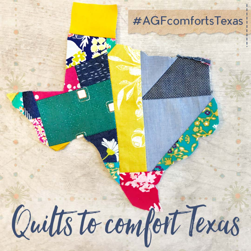 Quilts-for-texas