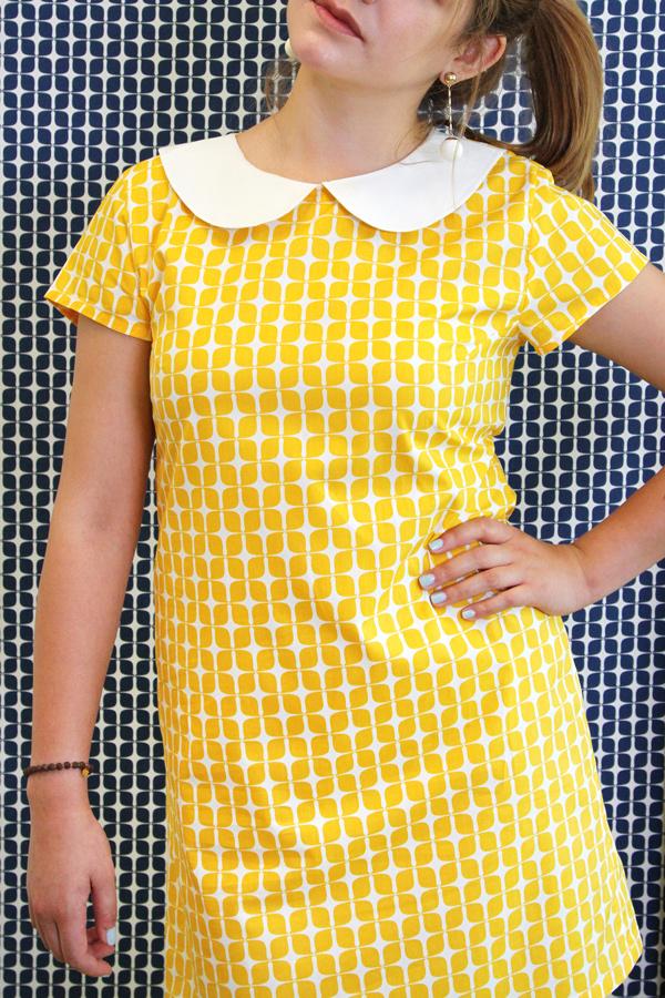 Blush-Dress-Mod-Paper-5
