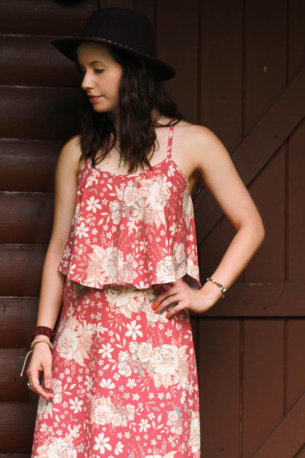 Soulful-Dress---Floral-Universal-Auburn-4