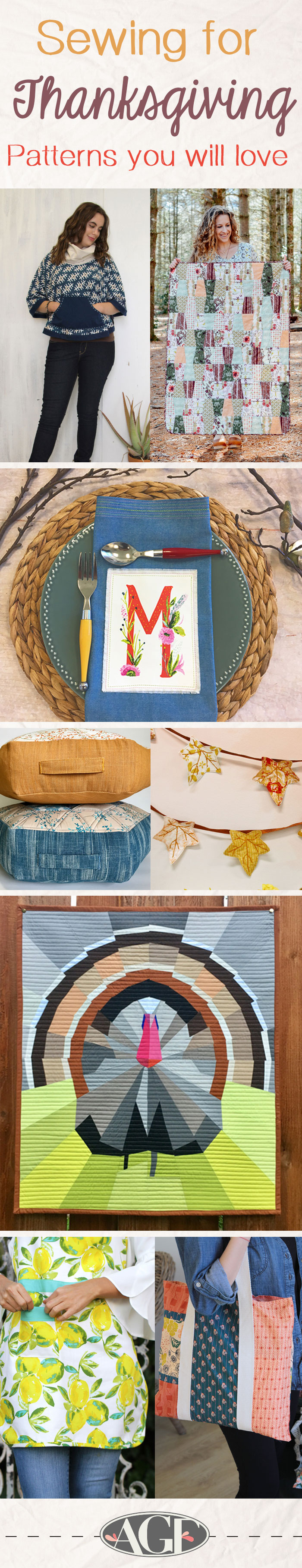 Pinterest-Thankgiving-Sewing-Patterns