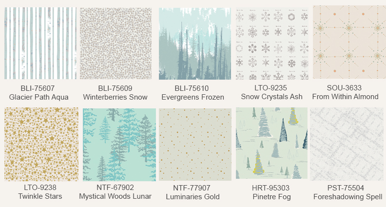 Winter-wonderland-fabric-prints