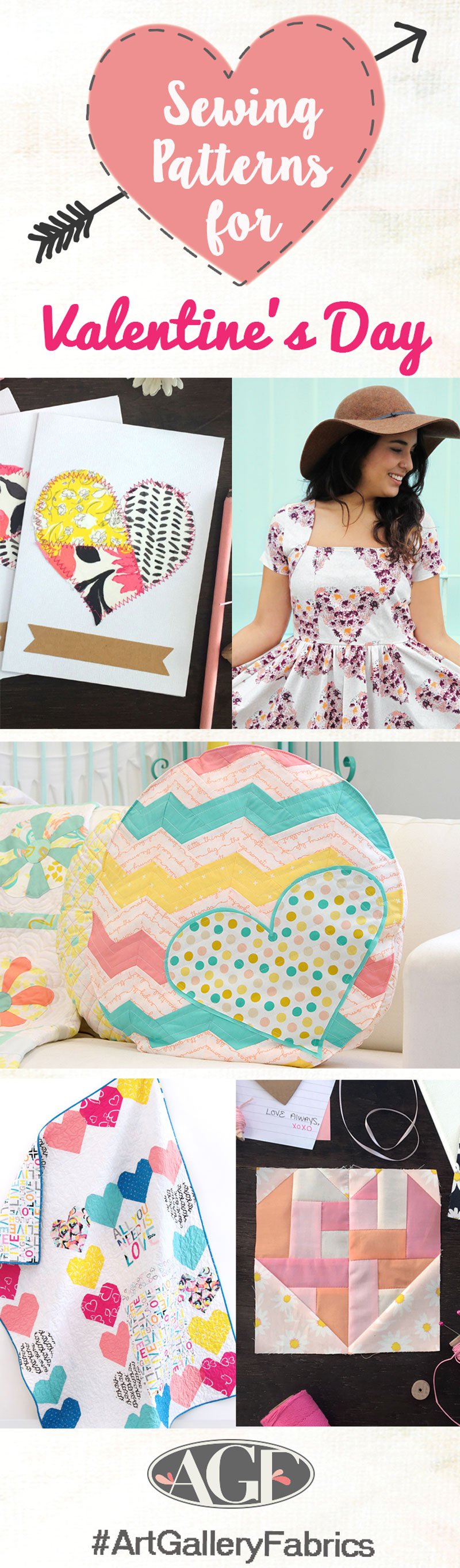 Pinterest-Holiday-Sewing-Valentine's-Day