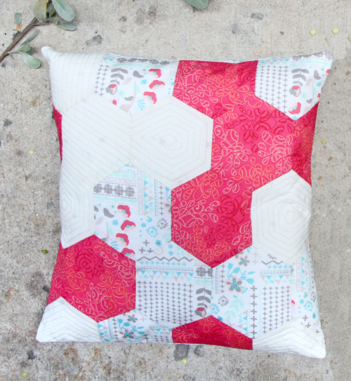 Le-Vintage-Chic-Pillows-4