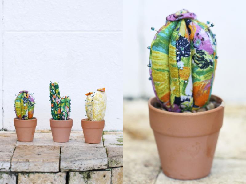 Sage-Product-Inspiration-Cactus-1