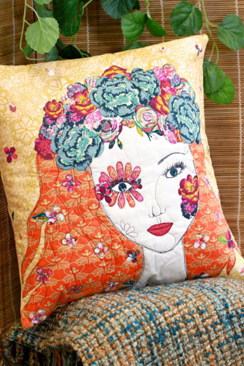 Fusions-Boho-Pillow-Lady-2