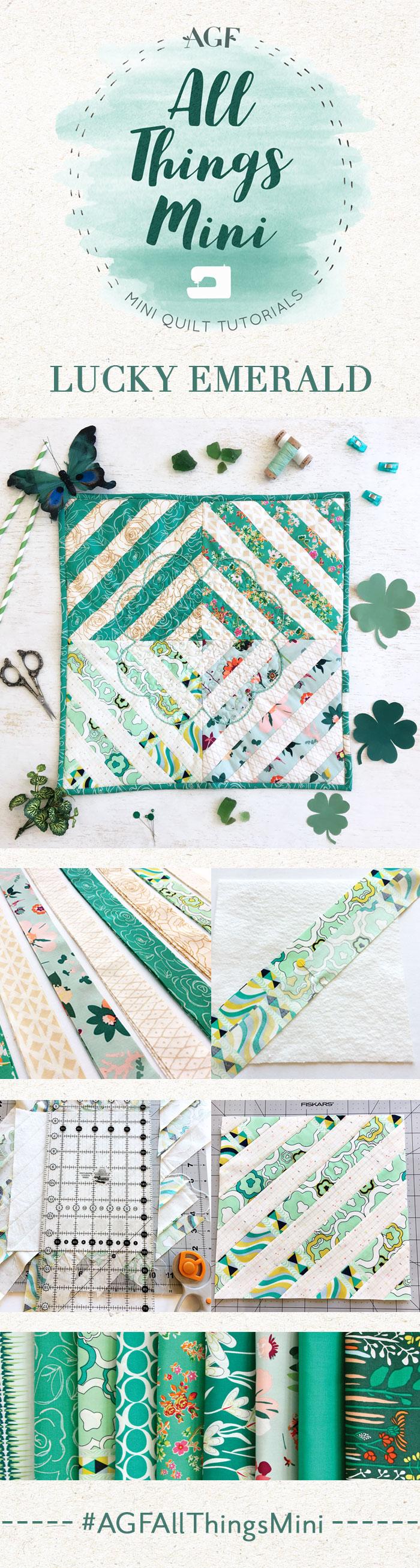 St-Patrick's-Day-Mini--Graphic