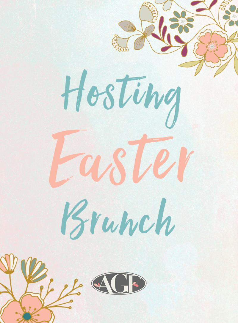 EasterBrunch
