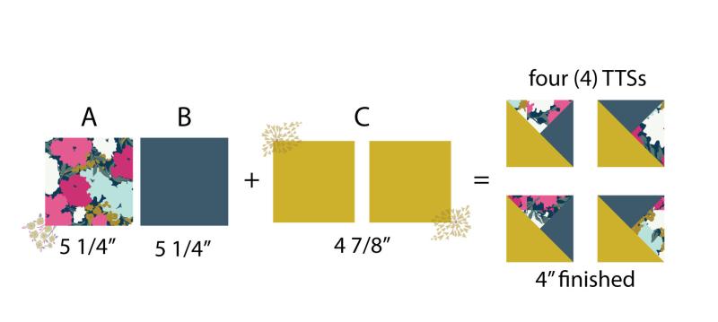 Triple-Triangle-Square2a