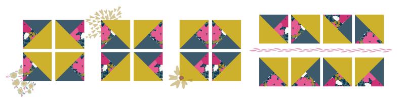 Triple-Triangle-Square5a