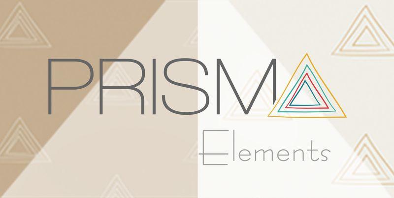Prisma_elements_main