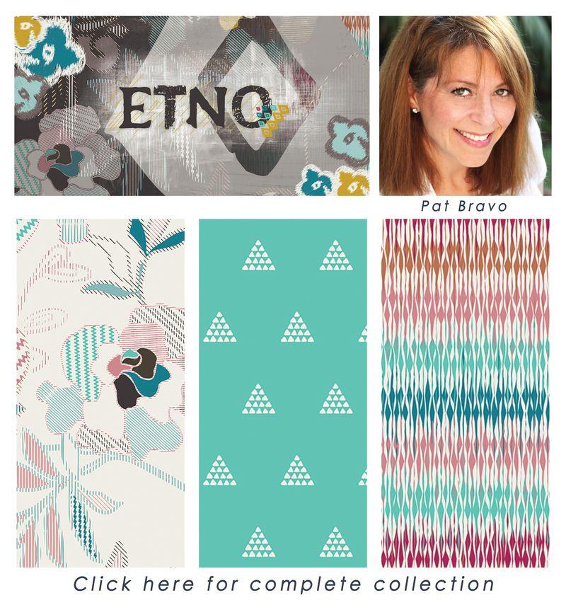 Etno_Collection_Preview