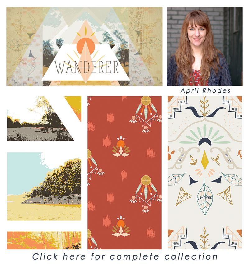 Wanderer_Collection_Preview