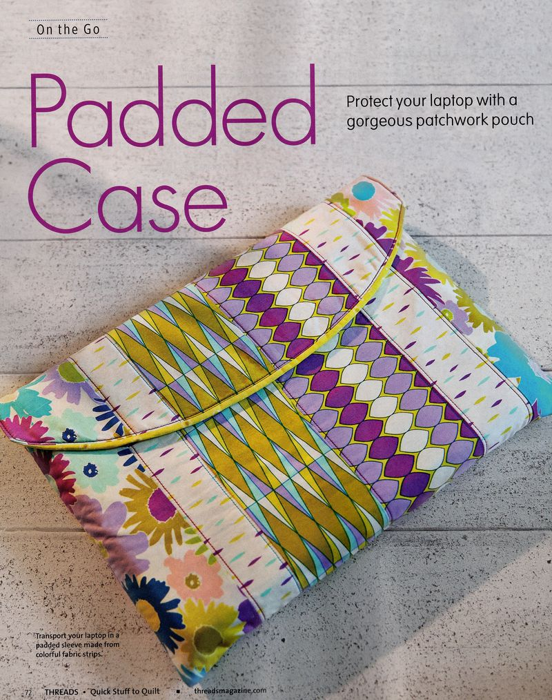 Padded_case