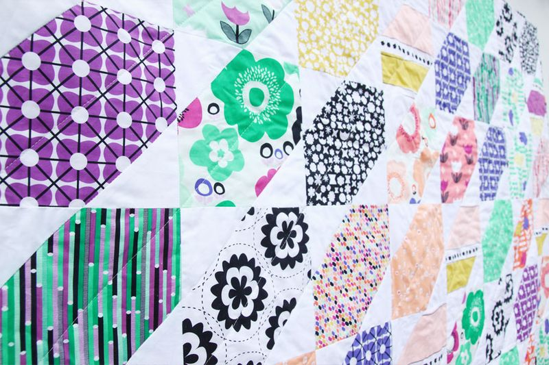 Collection_geometric_Quilt_free_5