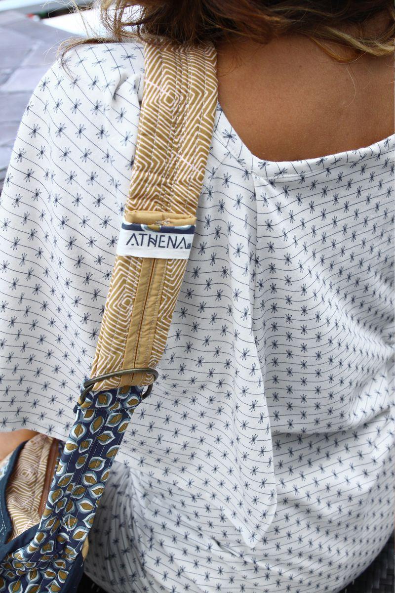 Collection_Athena_Handbag_5