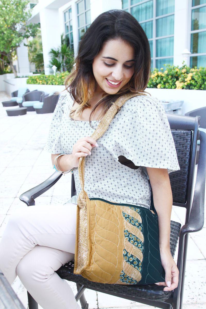 Collection_Athena_Handbag