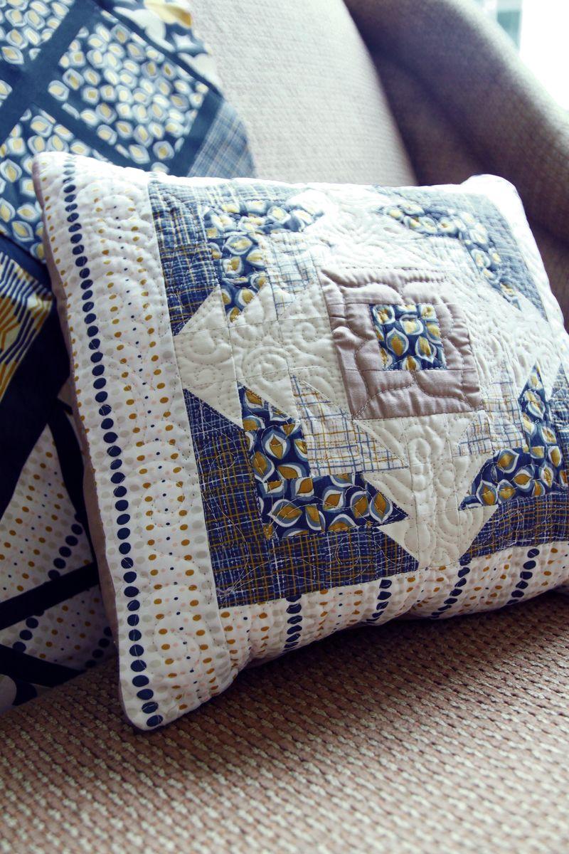 Collection_Athena_Pillows