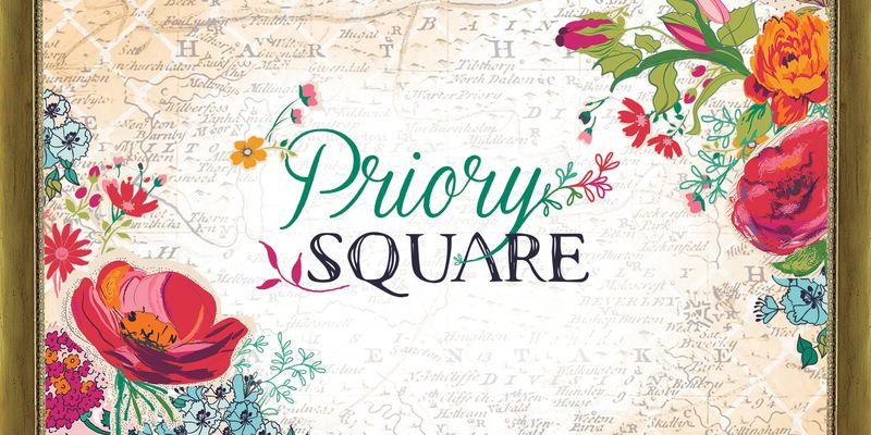 PriorySquare_banner_RGB
