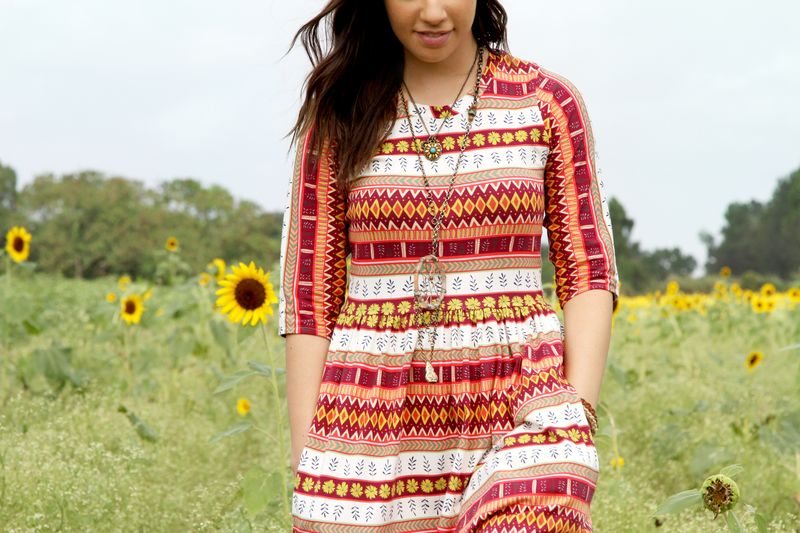 Wild&free_maxiDress_8