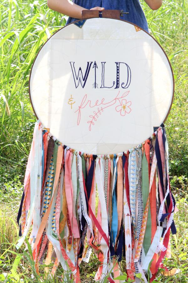 Wild&free_logo_5
