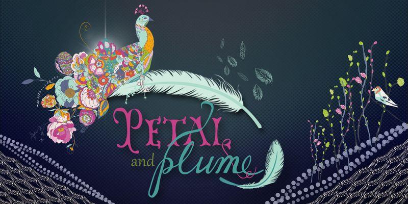 Banner_Petal_Plume_6x3in