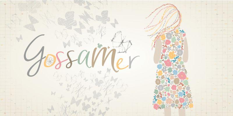 Banner_Gossamer