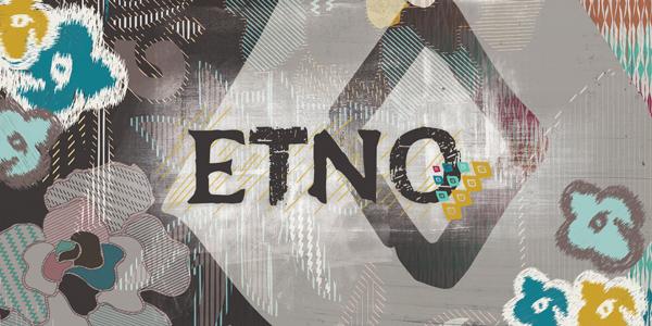 Etno_banner_600px