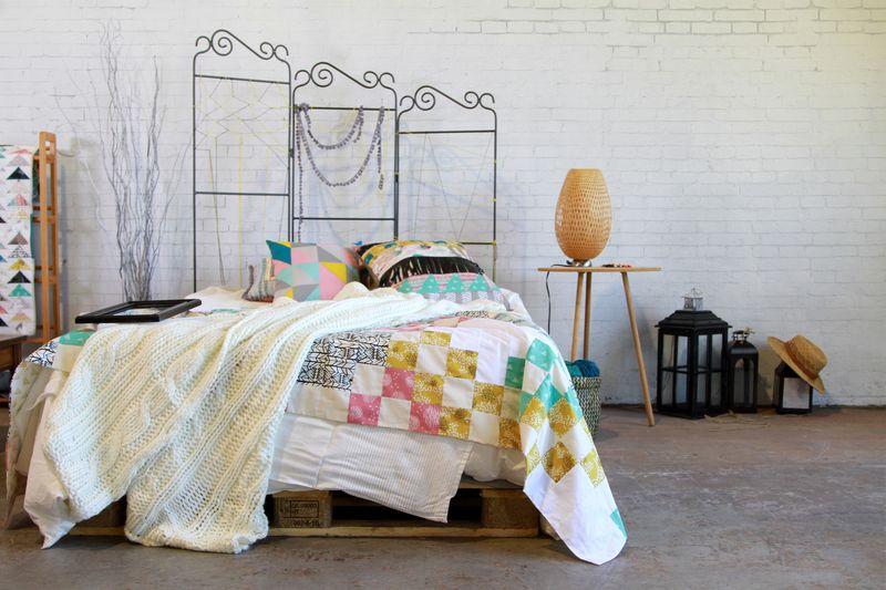 Etno_bedroom_4