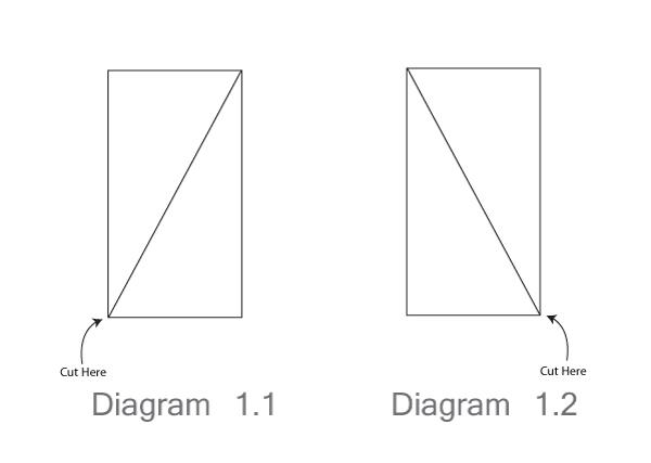 Meandering-Mirage-Tablerunner-image-1
