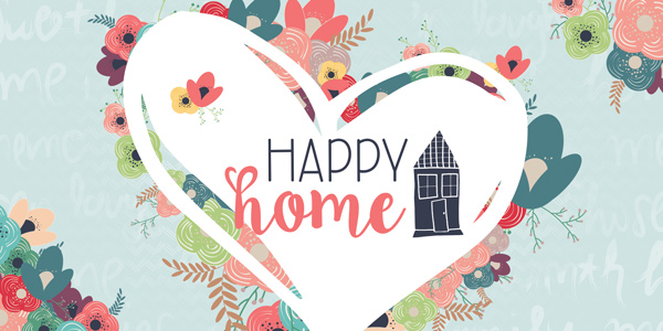 Happy_home_banner_600px