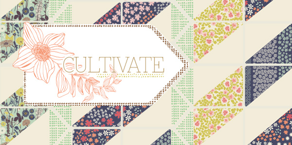 Banner_Cultivate_600