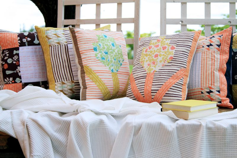 Cultivate_Pillows7