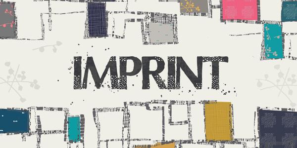 Imprint_banner_600px