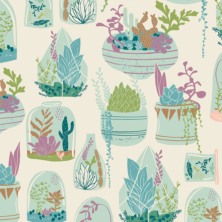 Succulents223