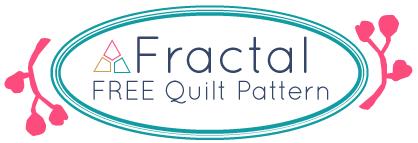 Fractal-Header