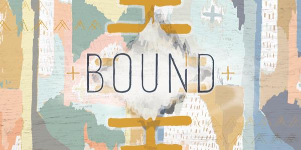 Bound_banner_600px