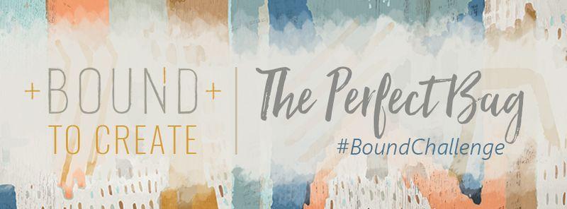 Bound Challenge FB banner