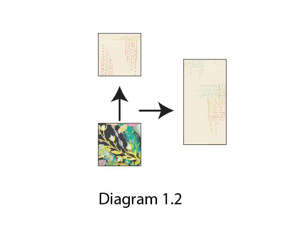 Diagram-1.2