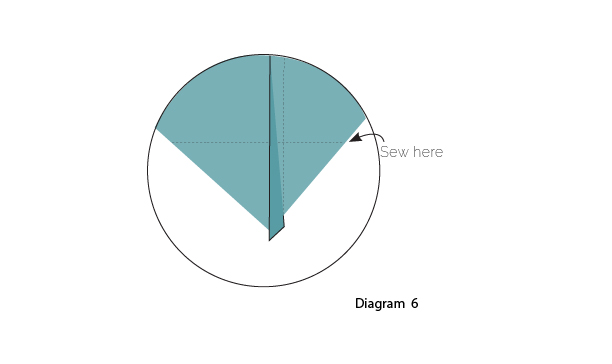 Elise-Diagram-6