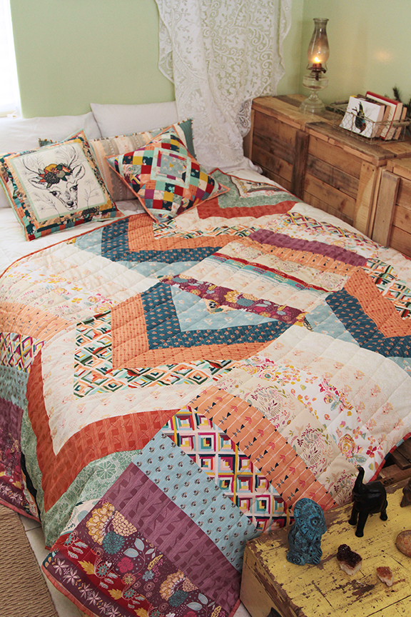 Fleet&flourish_freequilt_web