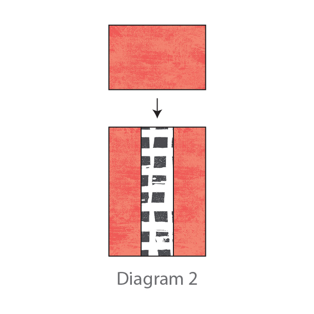 Segments-Diagram-2