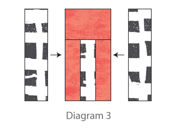 Segments-Diagram-3
