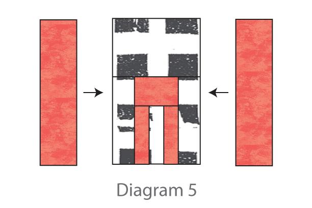 Segments-Diagram-5