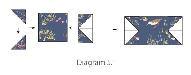 Oasis--Diagram-5.1