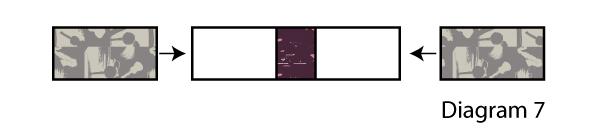 Heart-Melodies-Diagram-7