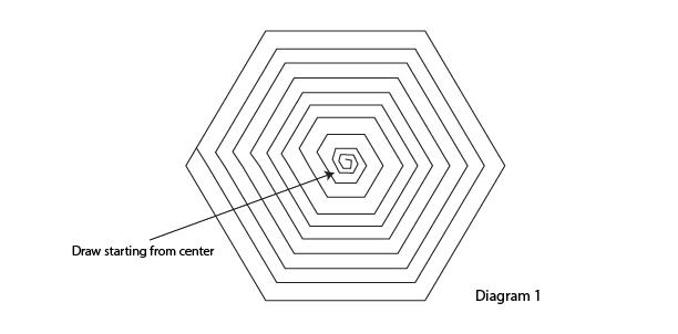 Diagram-1--Coasters