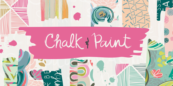 Chalk-and-paint_banner_600px