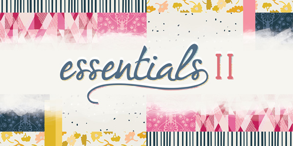 Essentials-II_fabric collection
