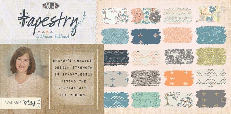 Tapestry_FULL REVEAL