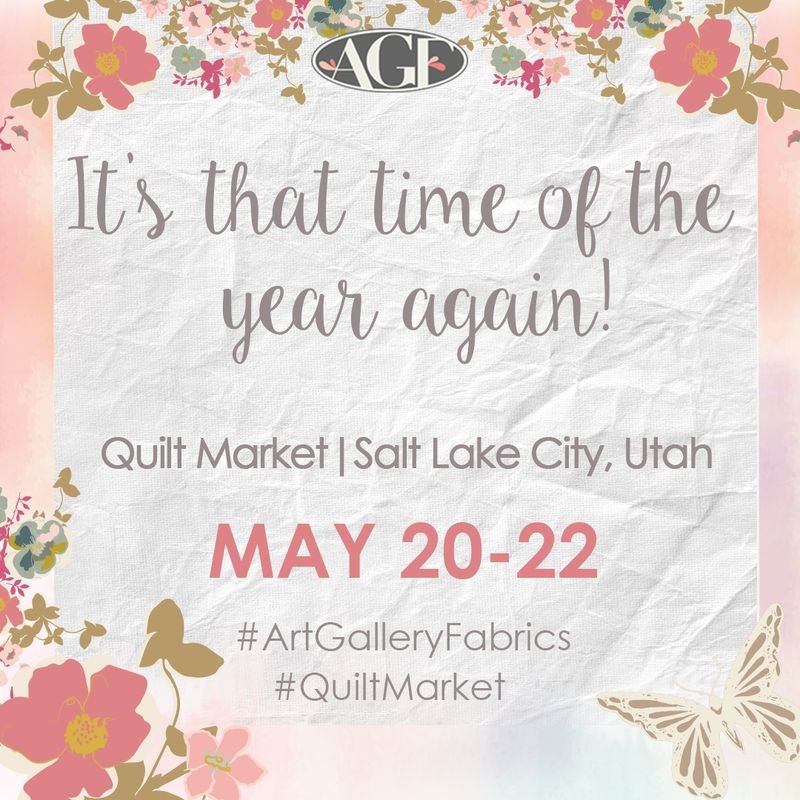 Quiltmarket social media graphic and blog_Final